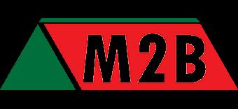M2B Construction
